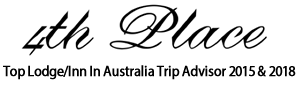 trip advisor dunsborough